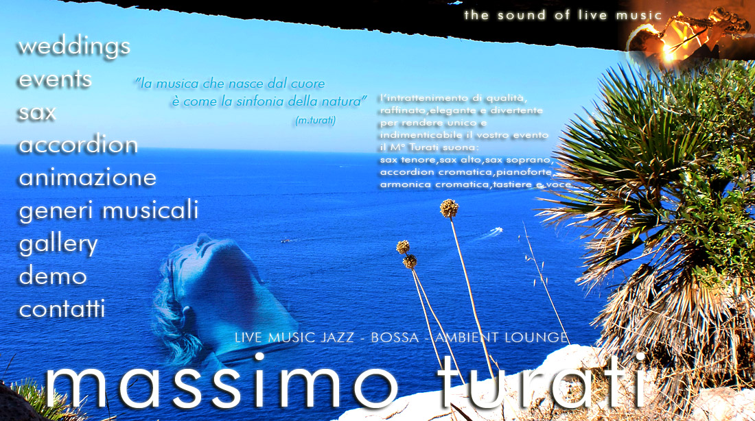 2e58d0625167 Musica Matrimonio - Events - Meeting - Convention - Music for wedding on  the Italian Lakes  Lake Orta
